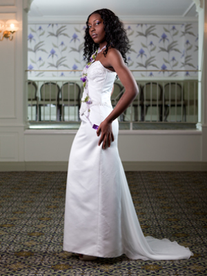 Wedding Dress Alterations Derby Clothing Alteration Service